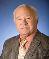 Robert H. Woody